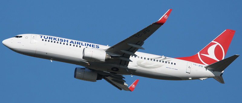 TC-JFD-Turkish-Airlines-Boeing-737-800
