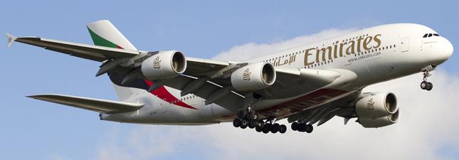 Билеты на самолет из санкт петербург по специальным ценам