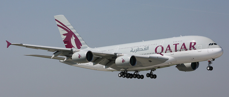 A7-APA-Qatar-Airways-Airbus-A380-800