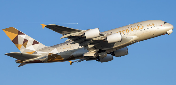 A6-APA-Etihad-Airways-Airbus-A380-800