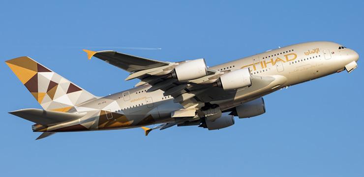 A6-APA-Etihad-Airways-Airbus-A380-800