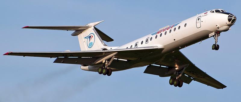 Tu-134A-3-Yamal