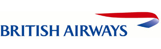 british-airways-logo