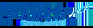 Логотип Нордавиа
