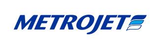 metrojet_logo