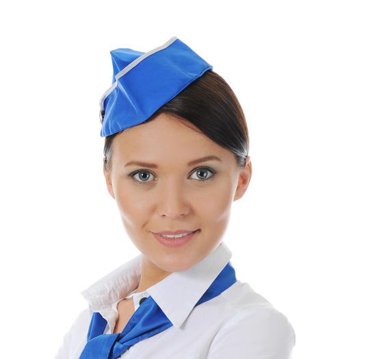 Лучшие места в самолете boeing 737 500