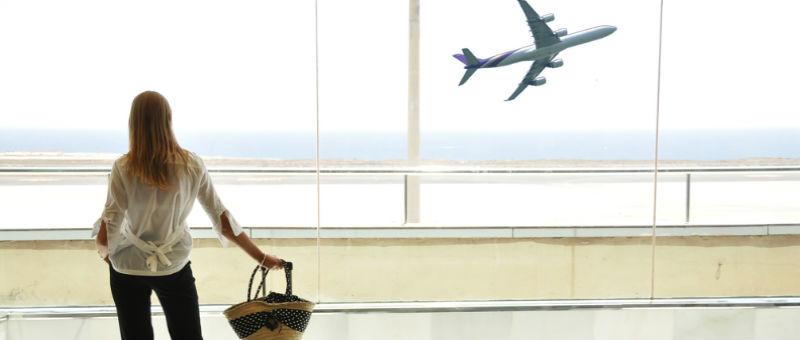 Внутренние рейсы хотят сделать дешевле, а международные – дороже