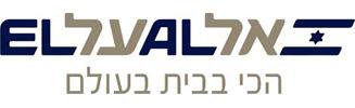Логотип El Al