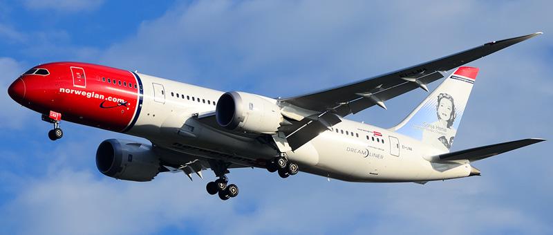 Boeing-787-8-Dreamliner-