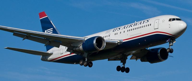 N256AY-US-Airways-Boeing-76