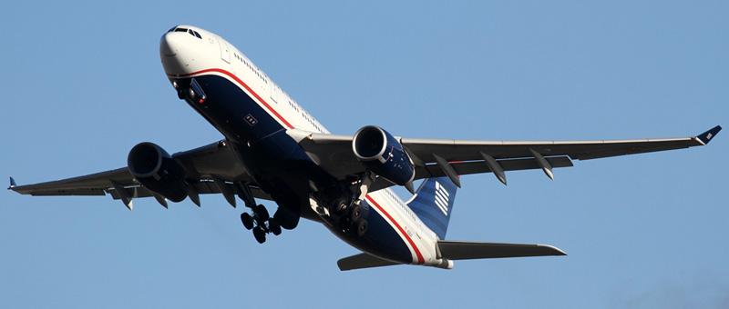 N281AY-Airbus-A330-200