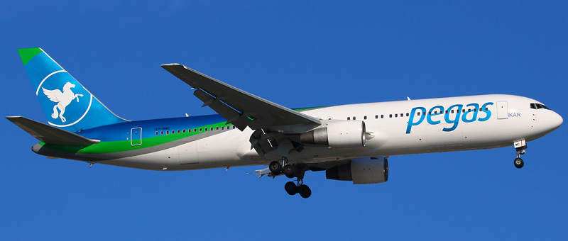 VP-BMC-Ikar-Boeing-767-300