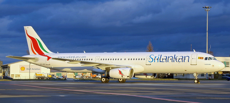 A7-ADX-SriLankan-Airlines-Airbus-A321-200