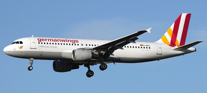 Airbus-A320-211