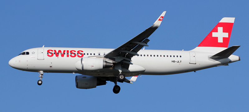 Airbus-A320-214
