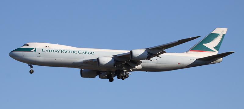 Boeing-747-867