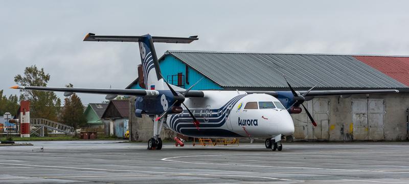 Canada-DHC-8-201Q