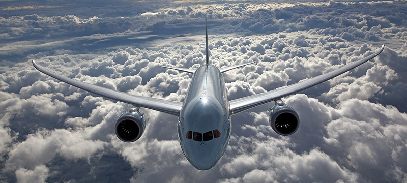 Рейтинг самых безопасных авиакомпаний мира 2014