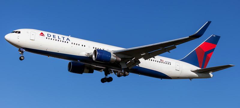 N172DN-Delta-Air-Lines-Boeing-767-300