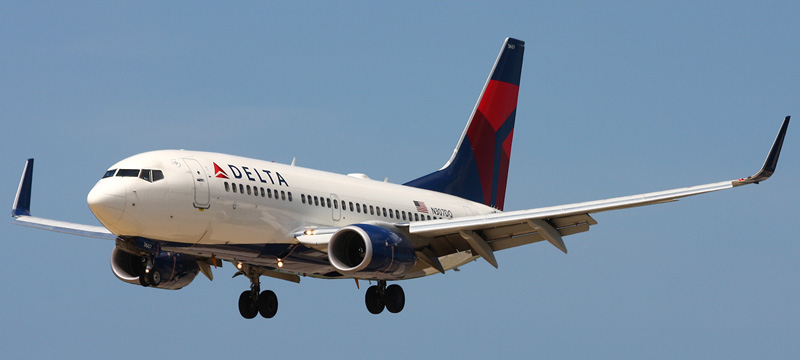 N307DQ-Delta-Air-Lines-Boeing-737-700