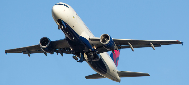 N348NW-Delta-Air-Lines-Airbus-A320-200