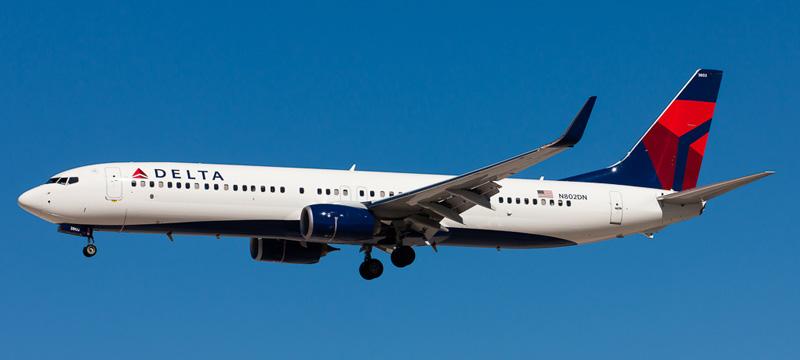 N802DN-Delta-Air-Lines-Boeing-737-900
