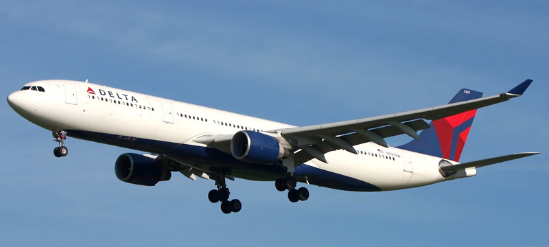 N821NW-Delta-Air-Lines-Airbus-A330-300