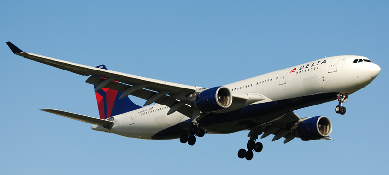 N861NW-Delta-Air-Lines-Airbus-A330-200
