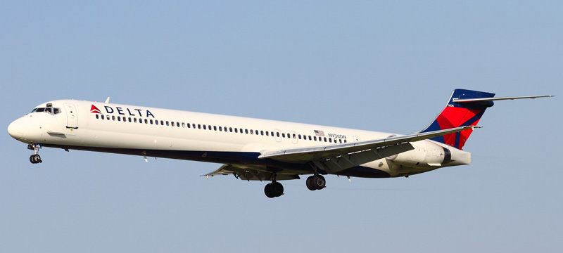 N936DN-Delta-Air-Lines-McDonnell-Douglas-MD-90