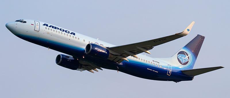 Boeing-737-83N_Alrosa
