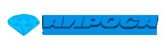 alrosa_logo