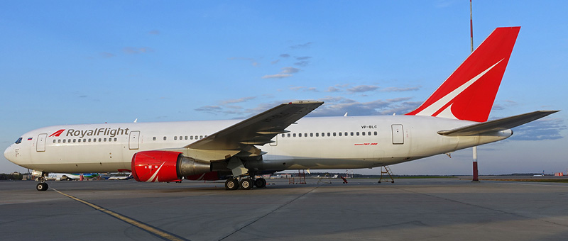 vp-blc-royal-flight-boeing-767-3q8er