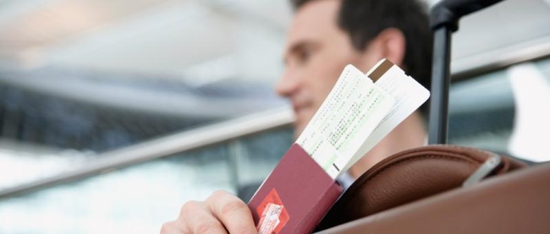 Трансаэро аннулирует билеты с окончанием перевозки после 15 декабря