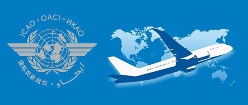 Второй этап инспекции ICAO успешно завершился в России