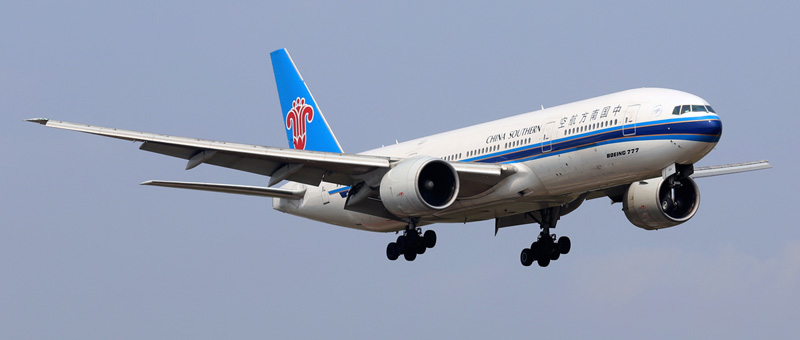 b-2054-china-southern-airlines-boeing-777-21b