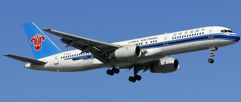 b-2823-china-southern-airlines-boeing-757-21b