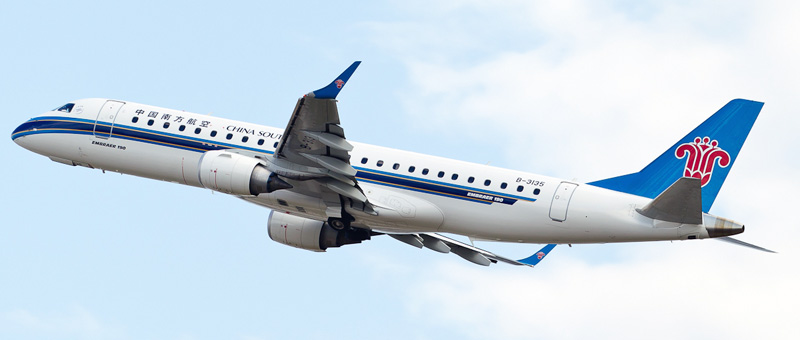 b-3135-china-southern-airlines-embraer-erj-190lr-erj-190-100-lr