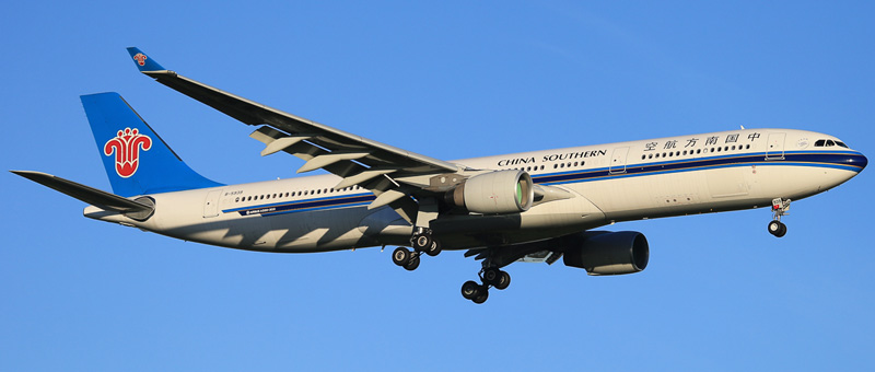 b-5939-china-southern-airlines-airbus-a330-323