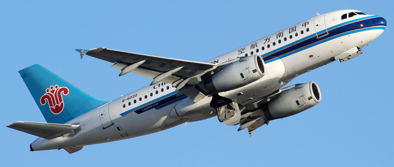 b-6020-china-southern-airlines-airbus-a319-133