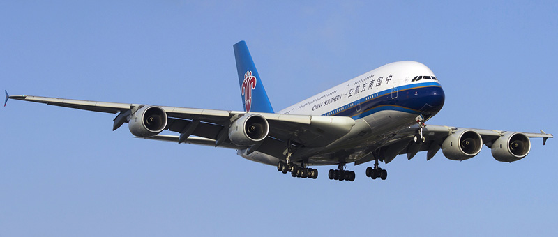 b-6138-china-southern-airlines-airbus-a380-841