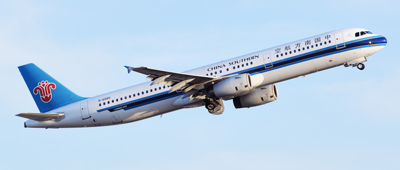 b-6580-china-southern-airlines-airbus-a321-231