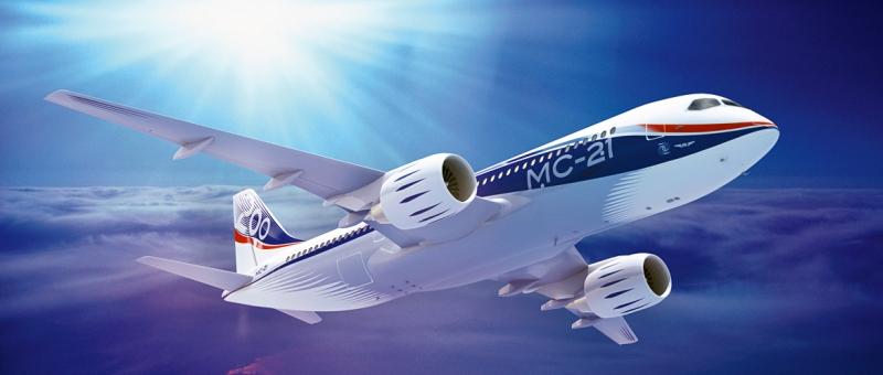 Японцы высоко оценили российские технологии авиастроения
