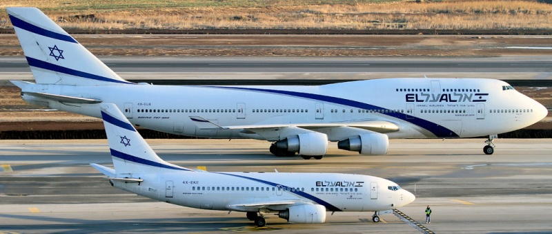 Boeing опережает Airbus по заказам в начале 2016 года