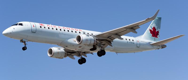 c-fhiq-air-canada-embraer-erj-190ar-erj-190-100-igw