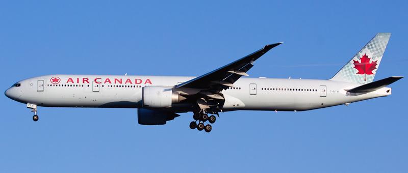 c-fitw-air-canada-boeing-777-333er