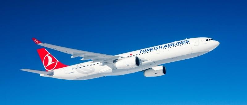 Руководство Turkish Airlines поделилось амбициозными планами