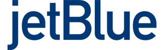 jetblue_logo