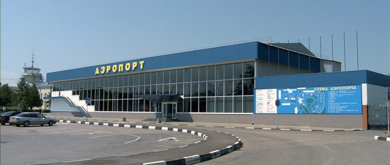 Авиакомпании которые летом будут летать в Крым по спецтарифам