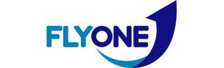 Fly One Logo