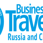 2_business-traveller_russia_and_cis_awards